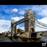 Thumbnail of Tower Bridge