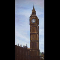 Thumbnail of Big Ben